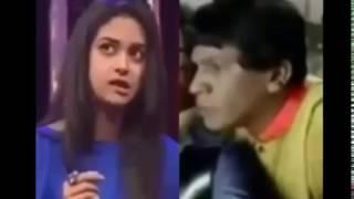 Keerthy Suresh Troll Video - Vadivelu-Keerthy Suresh