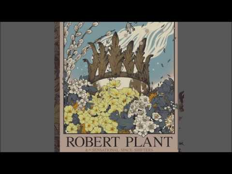 Robert Plant - Carry Fire | Unofficial...
