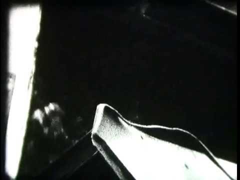 Johann Johannsson - IBM 1 (Official Video)