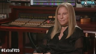 Barbra Streisand Praises Lady Gaga & 'A Star Is Born'