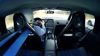 Nissan GT-R Switzer Goliath vs GT-R Alpha 12+