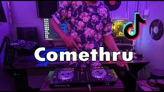Download Tiktok Viral | COMETHRU | Shaking & Drinking Dj Remix