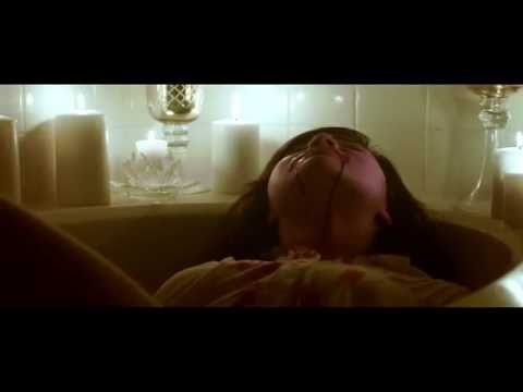 Body Bag- Scary Short Film