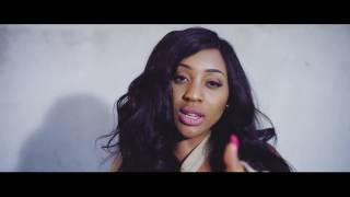 Download Video Nadia Nakai - Don't Cut It (Official Music Video) MP3 3GP MP4