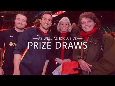 Get More With Principality Member Rewards