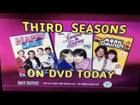To Cheers: The Favorites 2012 DVD