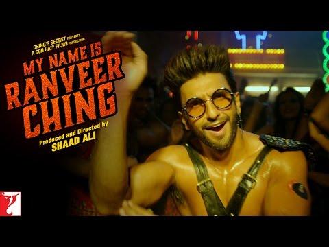 my name is ranvir ching mp3