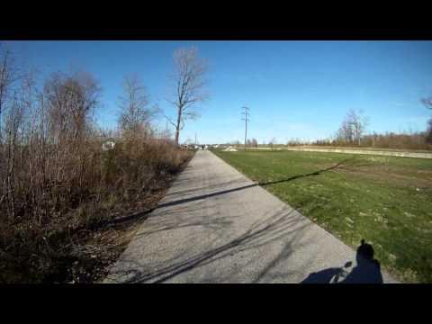 Chandler Indiana CHANDLER MOTORSPORTS PARK Gsxr 750