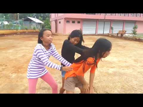 Boombayah   Bboom Bboom   What Is Love Dance Cover Mp4