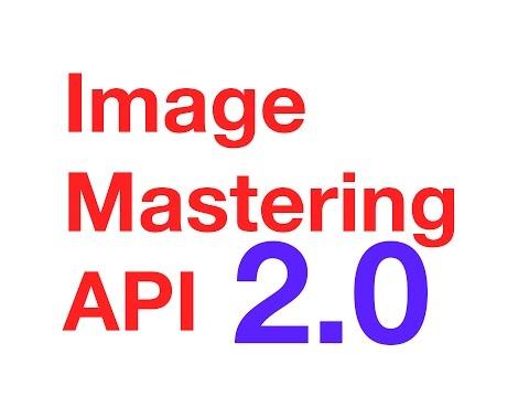 Image Mastering API v2.0 (IMAPIv2.0) for Windows XP (KB932716) download links ALL LANGUAGE VERSION