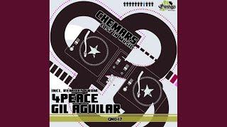 Jazz Stax (Gil Aguilar 208 Remix)