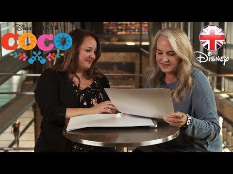 coco- -our-filmmakers-take-an-ancestrydna-test- -official-disney-pixar-uk