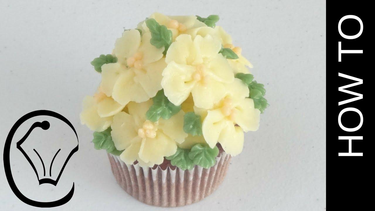 Mothers day buttercream flower blossom cupcakes by cupcake savvys mothers day buttercream flower blossom cupcakes by cupcake savvys kitchen mightylinksfo