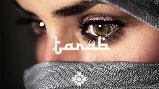 Anouar Brahem - Parfum de Gitane (Gipsy Girl)