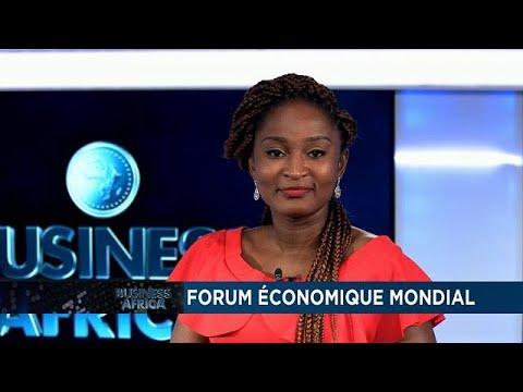 Dubai explore prospects for Africa's development [Business Africa]