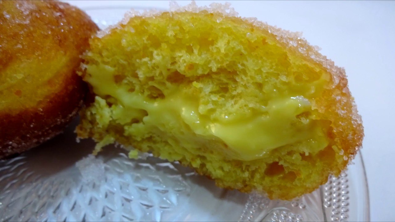 Crema Pastelera Con Monsieur Cuisine Plus Youtube