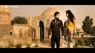 Tu Hi Mera (Jannat 2 Full Video Song)