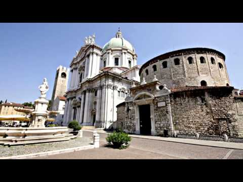 Brescia - Italy (HD1080p)