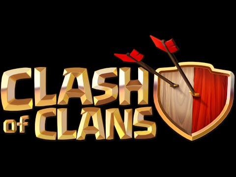 How To Get Clash Of Clans On A Chromebook