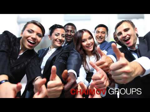 JOBS - Company Hiring in Queens, NY - Management, Customer Service, Sales - Chaimov Groups