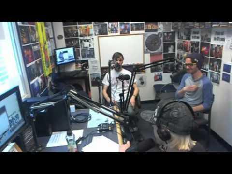 Blue radio 4 4 16