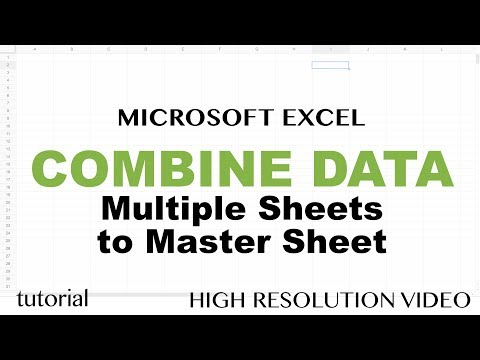 excel---combine-data-from-multiple-worksheets-(tabs)-into-one-master-tab-tutorial
