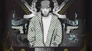 Cosculluela - En Ocasiones(original)