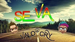 Download SE VA - VALO & CRY rmx Mp3 and Videos