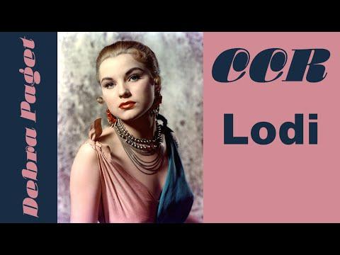 CCR Lodi