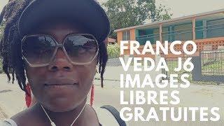 Franco VEDA J6 Site préféré pour trouver des images libres de droit gratuites MARKETINGDIGITAL