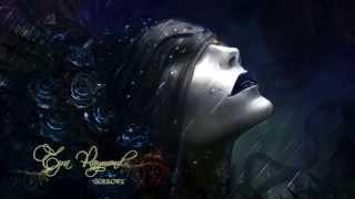Dark Emotional Music - Sorrows [Sad, Vocal, Emotional, Orchestral]