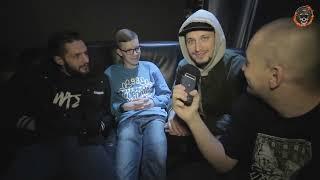 Pal Hajs TV – 28 – Miasto Meneli