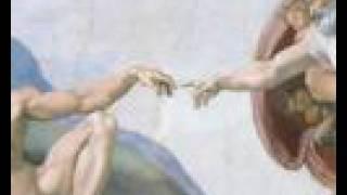 CREDO IN UNUM DEUM di Balduzzi e Casucci (Verbum Panis)