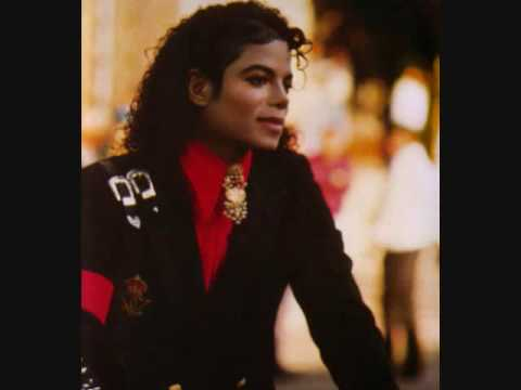 Michael Jackson - Smooth criminal + photos from Bad world tour.