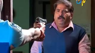 Aadade Aadharam | 24th January 2019   | Latest Promo