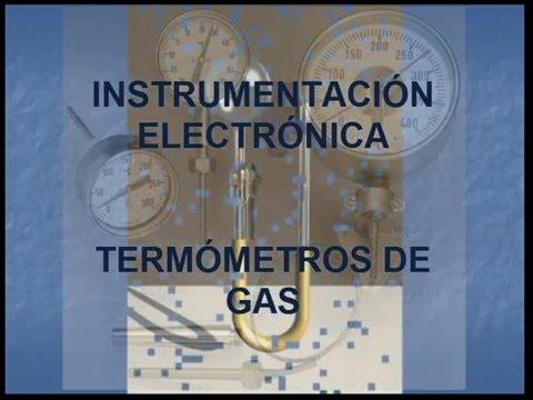 1 lei da termodinamica exercicios pdf free