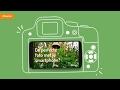 Teaser Smartphone fotografie: macro