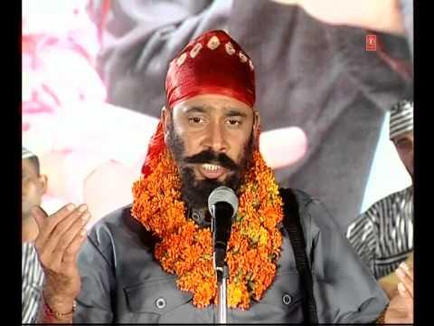 Bhotu Shah Ji Zindabad | Clip No. 7