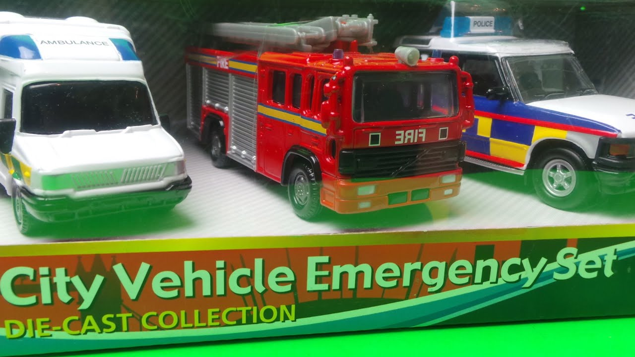 fire engine truck watch  fire  free engine image for user manual download Manuals in PDF Manuals in PDF