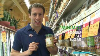 Series 1: SwimOutlet.com & Garrett Weber-Gale's Nutrition for Performance Series (Part 1 of 4) Thumbnail