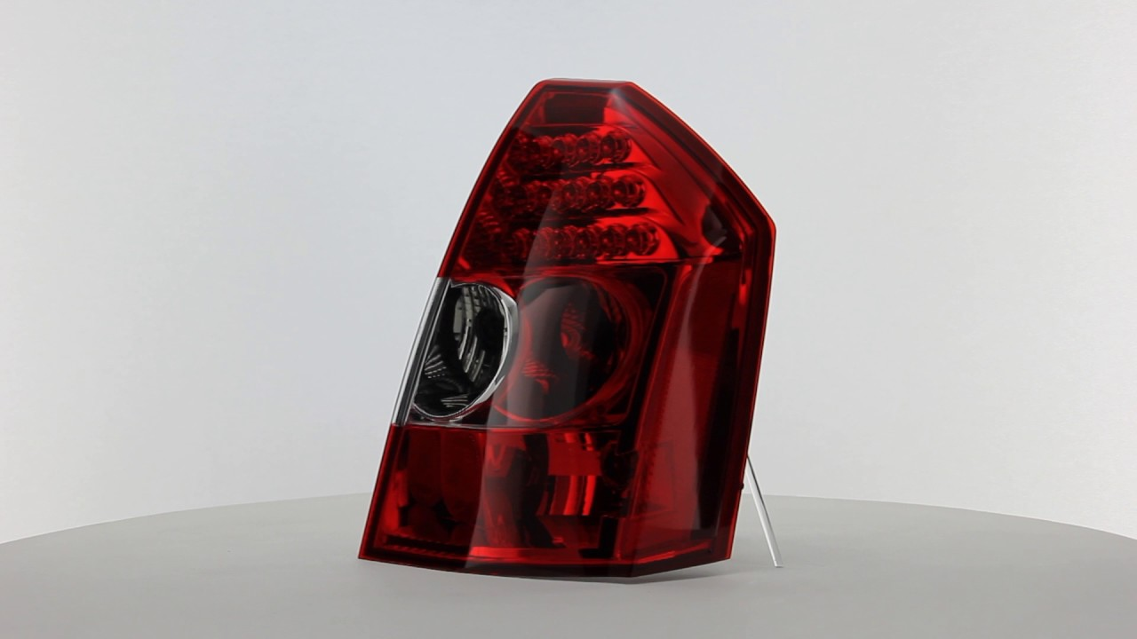 Driver side WITH install kit 6 inch 2012 Volvo VNM DAYCAB-POST Post mount spotlight -Black LED