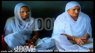 Paddi Sura Singh - kuttiya-sant baba hari singh