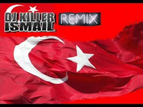 Türkçe Şarkılar Mix Pop rnb hip hop rap Remixler Ceza ft Ayben Şaşkın Oğlan