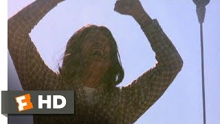 Smoke Signals (12/12) Movie CLIP - To Forgive Our Fathers (1998) HD