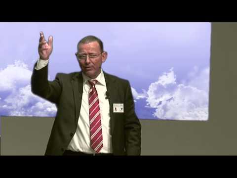 Motivation und Erfolg!  Wie Sie endlich gewinnen! Dr. Christian Hanisch