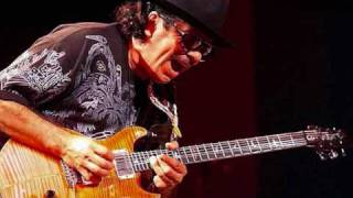 Carlos Santana- sampa pa ti GUITAR BACKING TRACK+FREE DOWNLOAD LINK