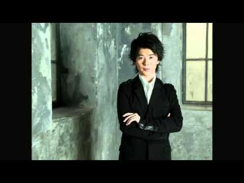 安田英主 インタビュー TOKYO FM 2012/04/29 (3 of 3)
