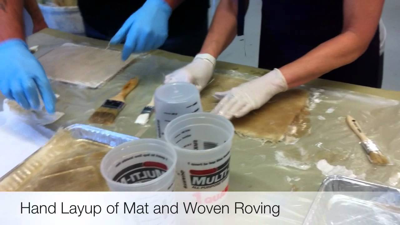 how to remove paint from fiberglass boat
