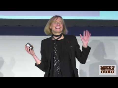 MtMG   Annie Warburton   Lingua italiana