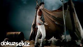 Murat Boz - Geri Dönüş Olsa (Official Video)